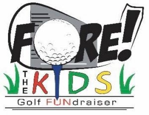 Golf Fore The Kids @ Saratoga Lake Golf Club | Saratoga Springs | New York | United States